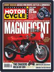 Australian Motorcycle News (Digital) Subscription February 4th, 2021 Issue