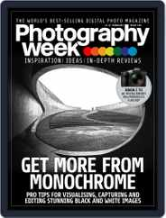 Photography Week (Digital) Subscription February 11th, 2021 Issue