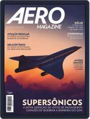 Aero (Digital) Subscription February 1st, 2021 Issue