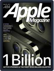 AppleMagazine (Digital) Subscription February 5th, 2021 Issue