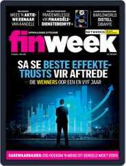 Finweek - Afrikaans (Digital) Subscription February 18th, 2021 Issue