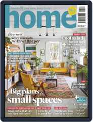 Home (Digital) Subscription February 1st, 2021 Issue