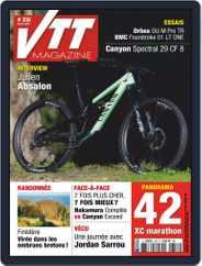 VTT (Digital) Subscription February 2nd, 2021 Issue