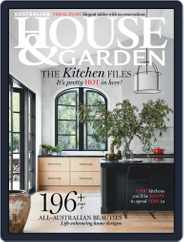 Australian House & Garden (Digital) Subscription March 1st, 2021 Issue