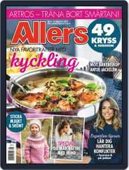 Allers (Digital) Subscription February 7th, 2021 Issue