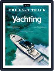 Yachting (Digital) Subscription March 1st, 2021 Issue