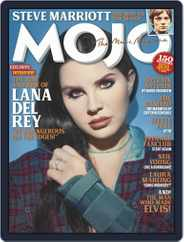MOJO (Digital) Subscription April 1st, 2021 Issue