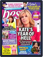 Best (Digital) Subscription February 23rd, 2021 Issue