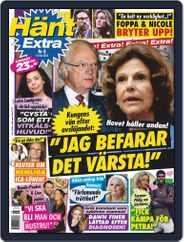 Hänt Extra (Digital) Subscription February 16th, 2021 Issue