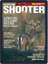 Sporting Shooter (Digital) Subscription March 1st, 2021 Issue