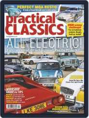 Practical Classics (Digital) Subscription April 1st, 2021 Issue