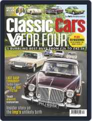 Classic Cars (Digital) Subscription February 17th, 2021 Issue