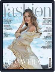 ¡HOLA! FASHION (Digital) Subscription March 1st, 2021 Issue