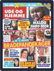 Ude og Hjemme (Digital) Subscription February 17th, 2021 Issue