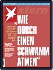 stern (Digital) Subscription February 18th, 2021 Issue