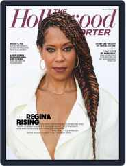 The Hollywood Reporter (Digital) Subscription February 17th, 2021 Issue