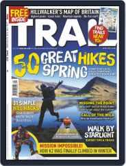Trail United Kingdom (Digital) Subscription April 1st, 2021 Issue