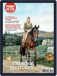 Images Du Monde (Digital) Subscription August 1st, 2020 Issue