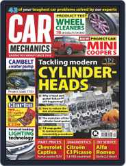 Car Mechanics (Digital) Subscription February 1st, 2021 Issue