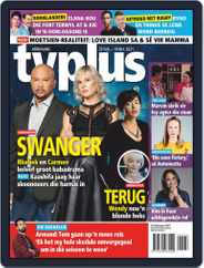 TV Plus Afrikaans (Digital) Subscription February 25th, 2021 Issue