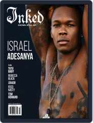 Inked (Digital) Subscription March 1st, 2021 Issue