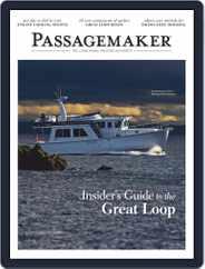 PassageMaker (Digital) Subscription March 1st, 2021 Issue