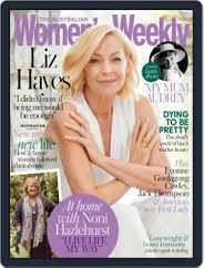 The Australian Women's Weekly (Digital) Subscription February 1st, 2021 Issue