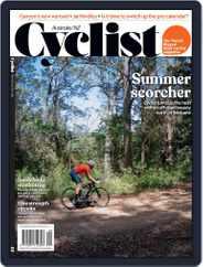 Cyclist Australia (Digital) Subscription March 1st, 2021 Issue