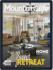 Blue Mountains Life (Digital) Subscription February 1st, 2021 Issue
