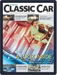 Hemmings Classic Car (Digital) Subscription April 1st, 2021 Issue