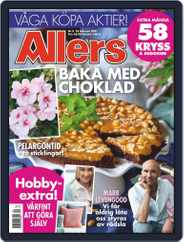 Allers (Digital) Subscription February 23rd, 2021 Issue
