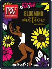 Publishers Weekly (Digital) Subscription February 22nd, 2021 Issue
