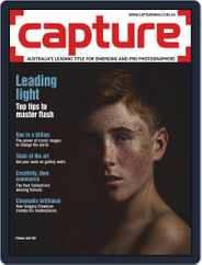 Capture (Digital) Subscription February 1st, 2021 Issue