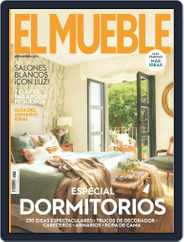 El Mueble (Digital) Subscription March 1st, 2021 Issue
