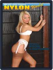Nylons World Adult Fetish Photo (Digital) Subscription February 24th, 2021 Issue