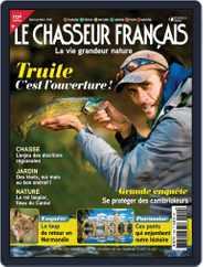 Le Chasseur Français (Digital) Subscription March 1st, 2021 Issue