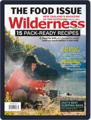 Wilderness (Digital) Subscription March 1st, 2021 Issue