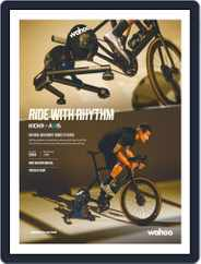 Cycling Weekly (Digital) Subscription February 25th, 2021 Issue