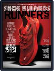 Runner's World (Digital) Subscription February 19th, 2021 Issue