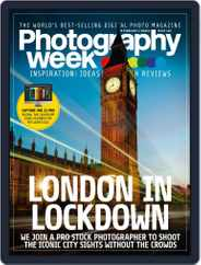 Photography Week (Digital) Subscription February 25th, 2021 Issue