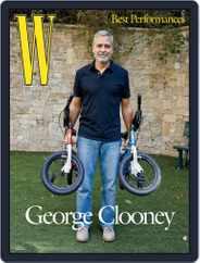W (Digital) Subscription February 18th, 2021 Issue