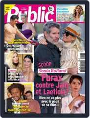 Public (Digital) Subscription February 26th, 2021 Issue