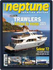 Neptune Yachting Moteur (Digital) Subscription February 22nd, 2021 Issue