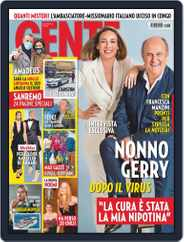 Gente (Digital) Subscription March 6th, 2021 Issue