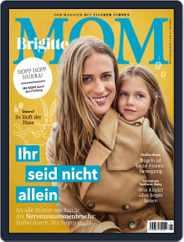 Brigitte MOM (Digital) Subscription January 1st, 2021 Issue