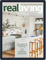 Real Living Australia (Digital) Subscription March 1st, 2021 Issue