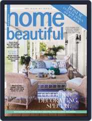 Australian Home Beautiful (Digital) Subscription April 1st, 2021 Issue