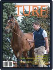 Turf Monthly (Digital) Subscription March 1st, 2021 Issue