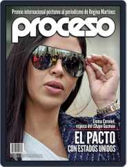 Proceso (Digital) Subscription February 28th, 2021 Issue