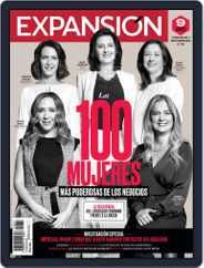 Expansión (Digital) Subscription March 1st, 2021 Issue